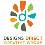 Designs Direct