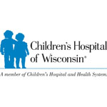 Wisonsin Children's Hospital