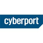 Cyber Port