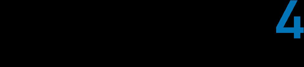 Modula4